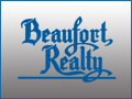 Beaufort Realty Beaufort Real Estate and Homes