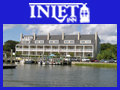 Inlet Inn Beaufort Bed & Breakfasts and Small Inns