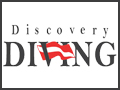 Discovery Diving Company Beaufort Boating and Watersports