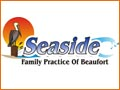 Seaside Family Practice of Beaufort Beaufort Medical Services and Healthcare