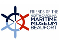 Maritime Day at the NC Maritime Museum Beaufort Events