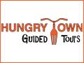 Hungry Town Tours Beaufort Attractions