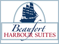 Beaufort Harbour Suites Beaufort Bed & Breakfasts and Small Inns