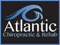 Atlantic Chiropractic and Rehab Beaufort Health and Wellness
