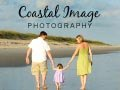 Coastal Image Photography by Carolyn Temple